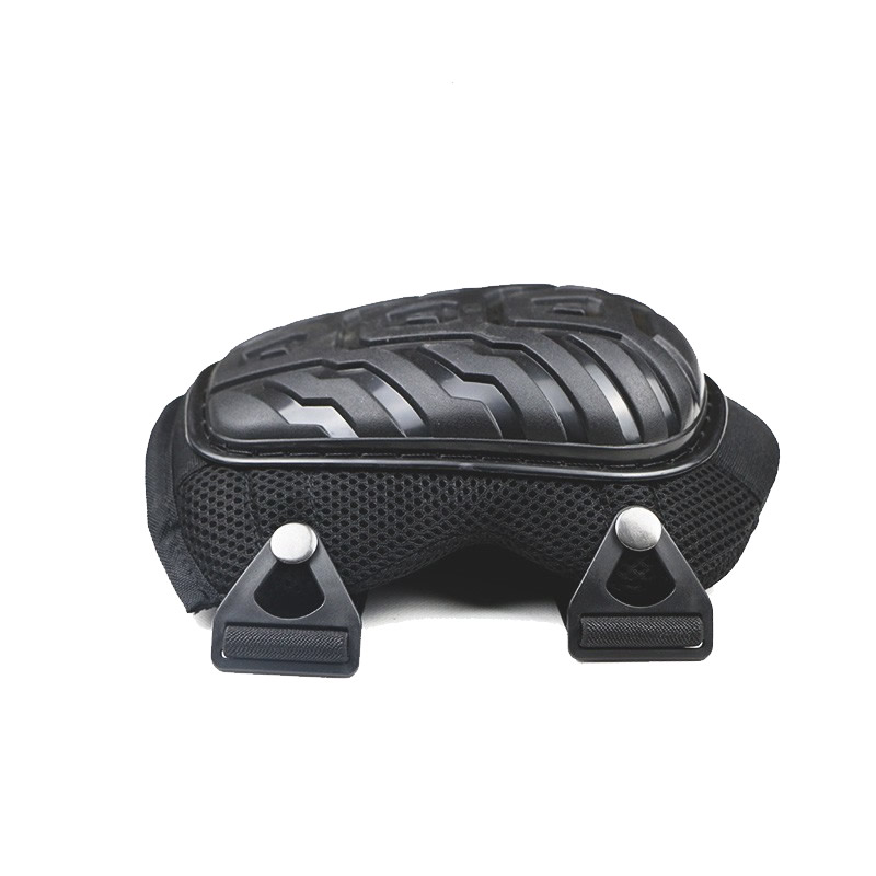 Gel Knee Heavy Duty Construction Knee Pads for Work