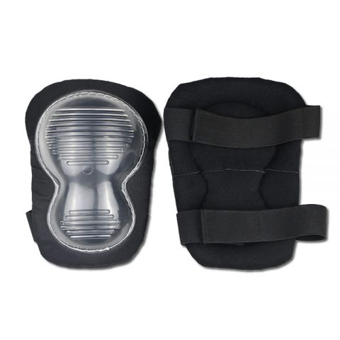 lightweight knee pads for housework
