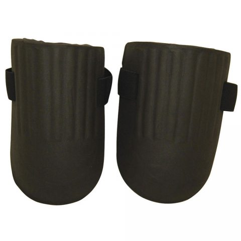 Ultra Foam Knee Pads